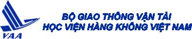 Ảnh logo 1