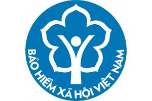 Ngày mai (15/02), điều chỉnh tiền lương và thu nhập tháng đã đóng BHXH với một số đối tượng